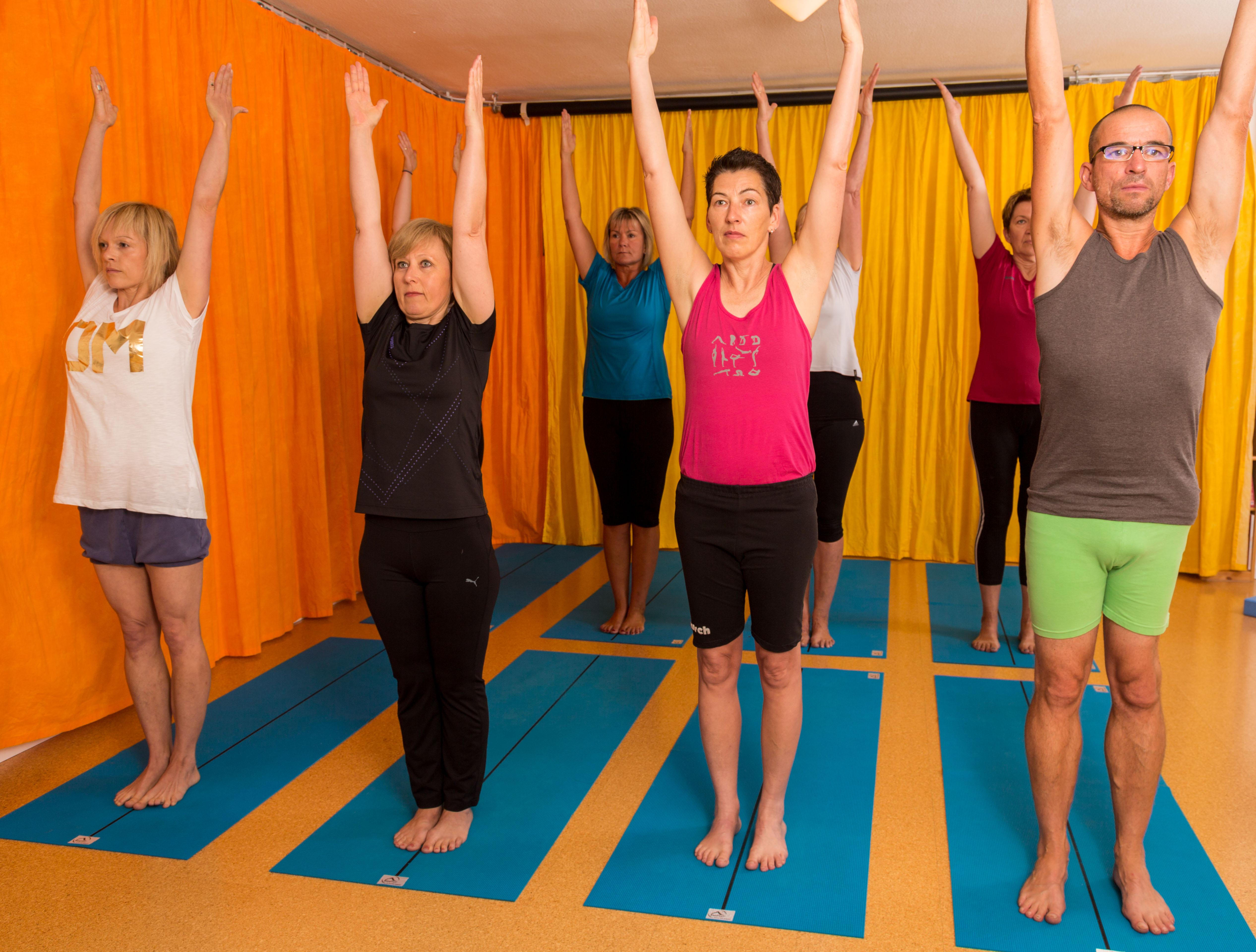 2016 09 17 _571C1831 Yoga