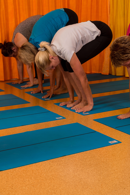 2016 09 17 _571C1845 Yoga