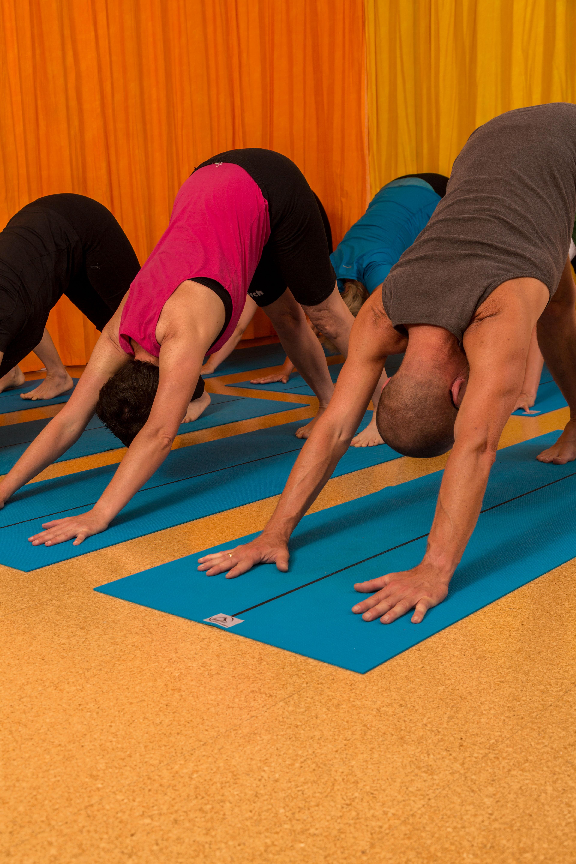 2016 09 17 _571C1846 Yoga
