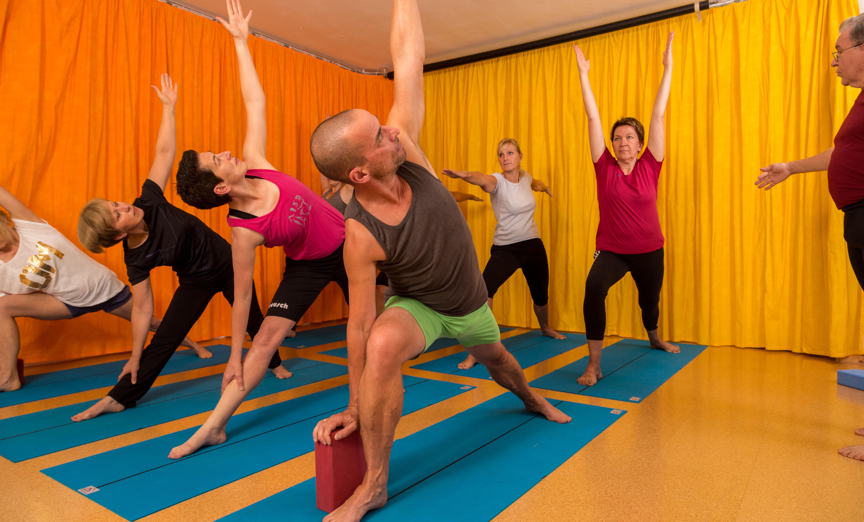 2016 09 17 _571C1877 Yoga