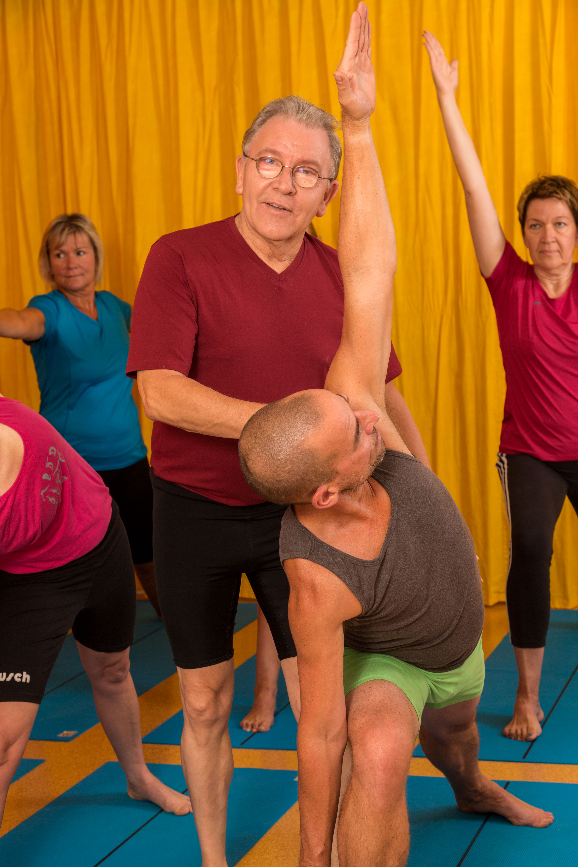 2016 09 17 _571C1890 Yoga