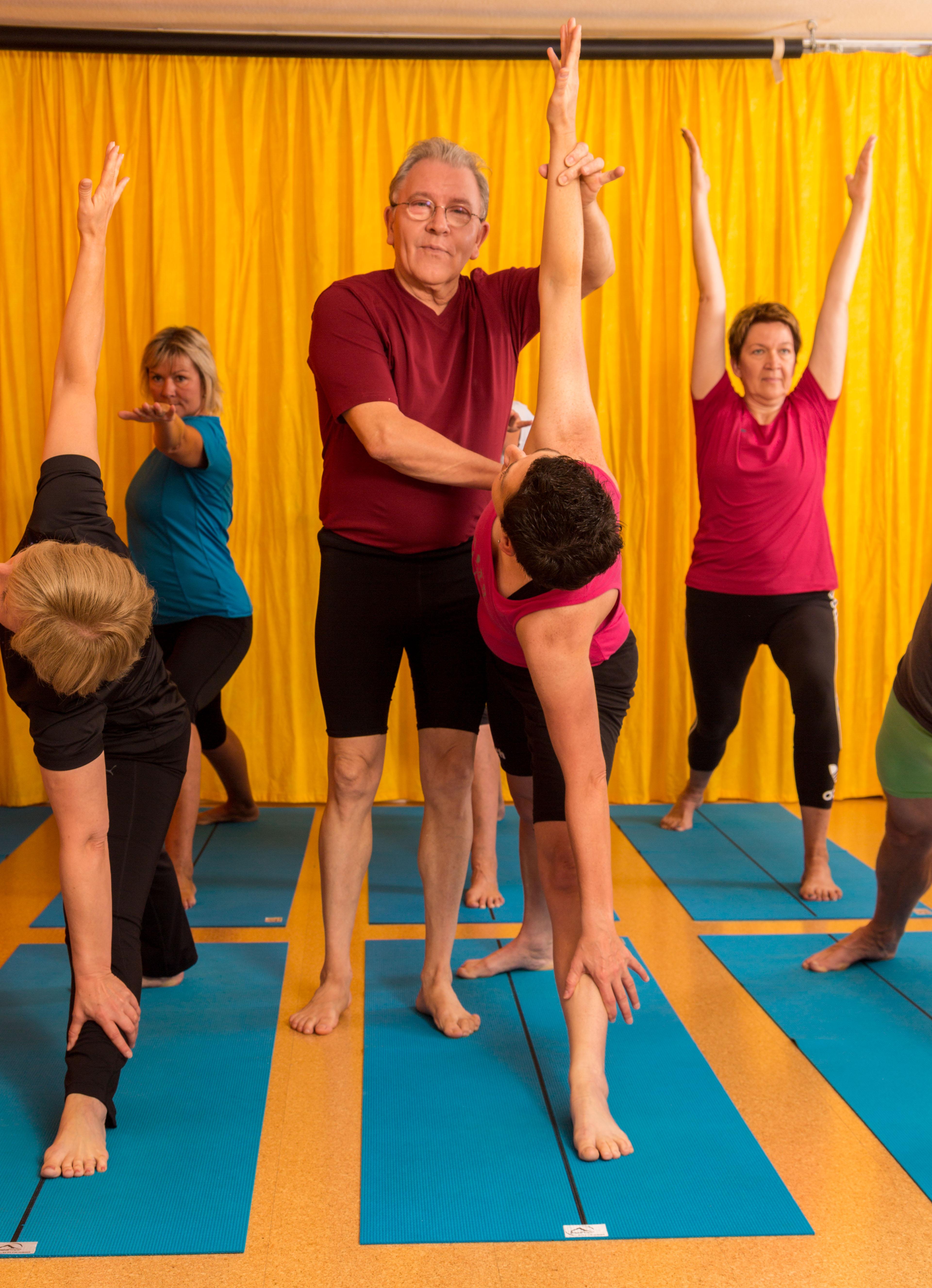 2016 09 17 _571C1898 Yoga