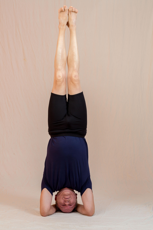 2016 09 17 _571C2339 Yoga