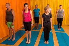 2016 09 17 _571C1828 Yoga