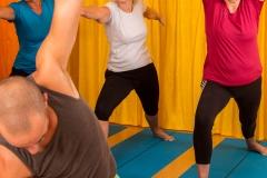 2016 09 17 _571C1881 Yoga