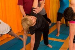 2016 09 17 _571C1882 Yoga
