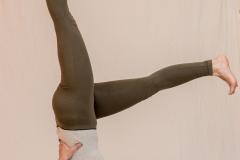 2016 09 17 _571C2369 Yoga-Bearbeitet