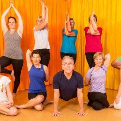 2016-09-17-_571c1981-yoga-kopie