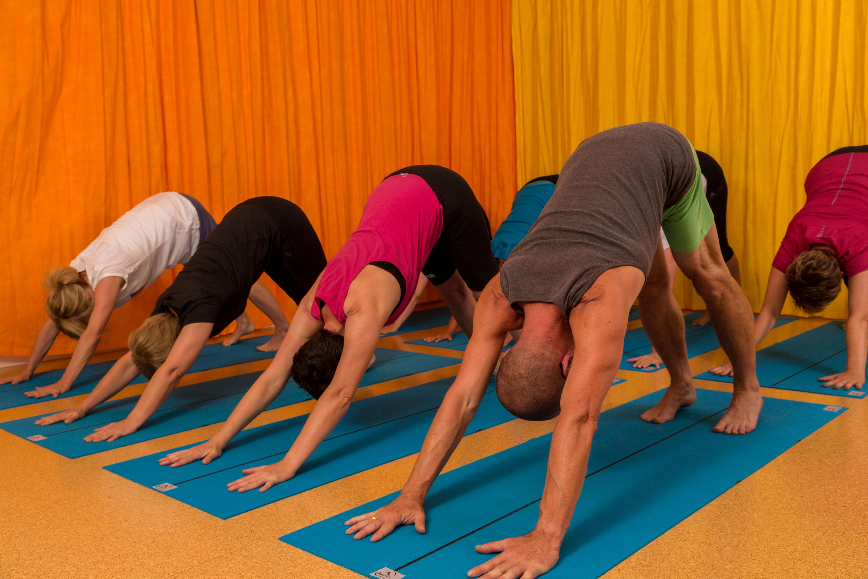 2016 09 17 _571C1834 Yoga