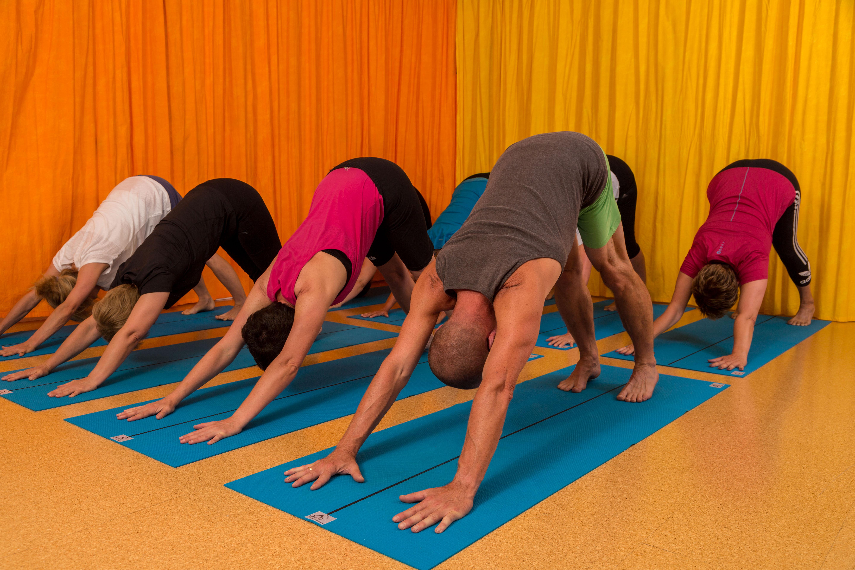 2016 09 17 _571C1838 Yoga
