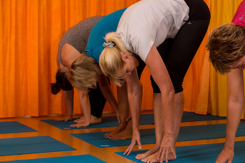 2016 09 17 _571C1841 Yoga