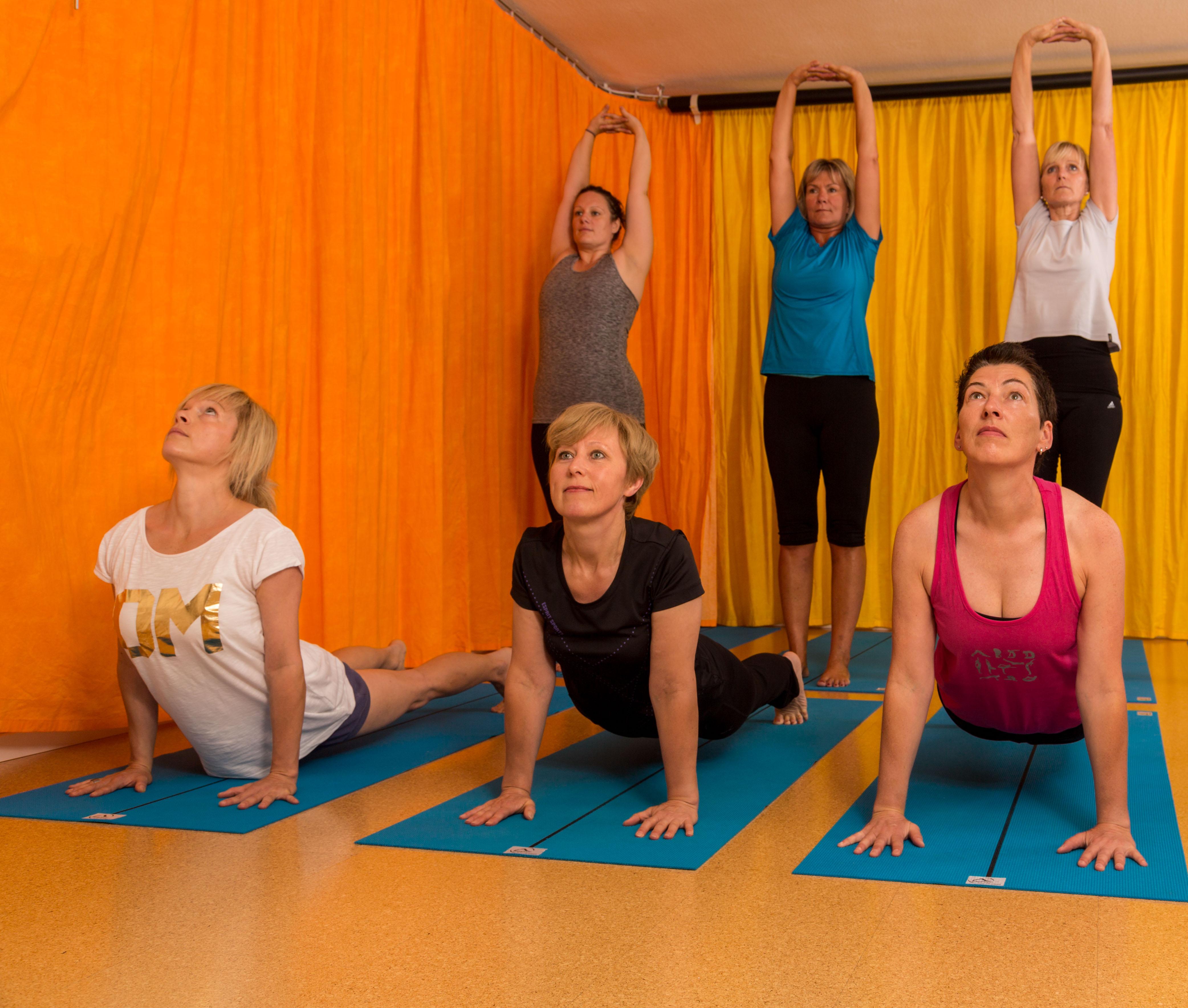 2016 09 17 _571C1864 Yoga
