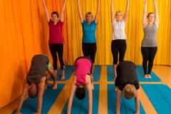 2016 09 17 _571C1827 Yoga