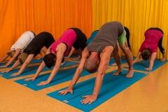 2016 09 17 _571C1835 Yoga