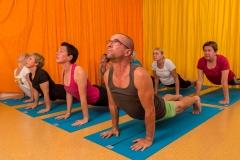 2016 09 17 _571C1836 Yoga