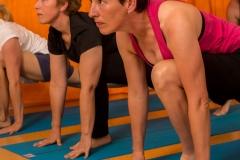 2016 09 17 _571C1850 Yoga