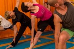 2016 09 17 _571C1880 Yoga