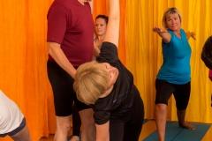2016 09 17 _571C1884 Yoga
