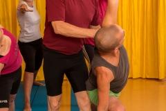 2016 09 17 _571C1888 Yoga