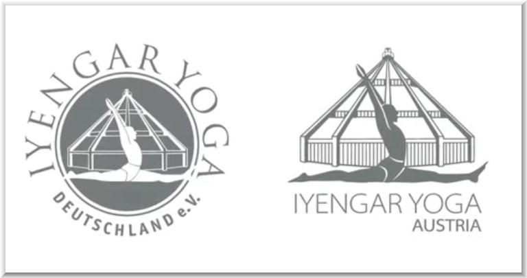 Iyengar-Film bei YouTube